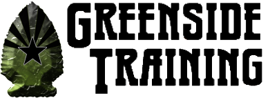 Greenside Training
