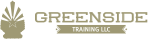 Greenside Training LLC